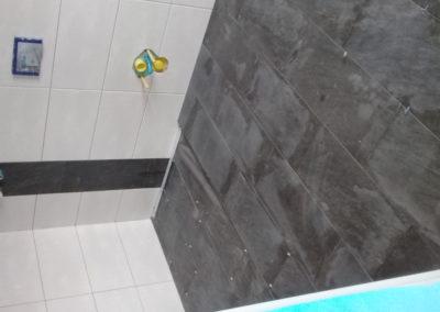 Norbert-Krawczyk-just-tiling-12