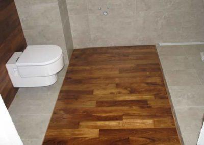 Norbert-Krawczyk-just-tiling-31
