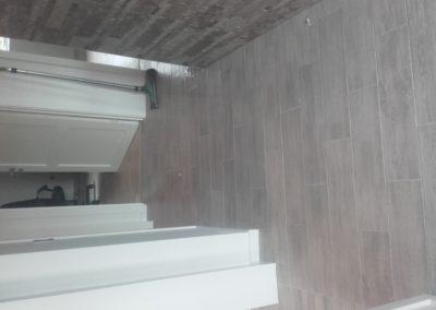 Norbert-Krawczyk-just-tiling-36
