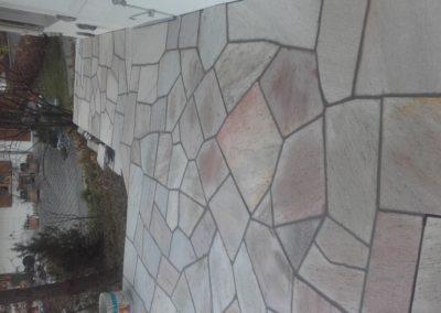 Norbert-Krawczyk-just-tiling-38