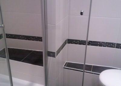 Norbert-Krawczyk-just-tiling-40