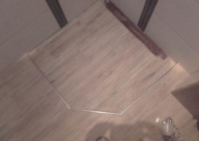 Norbert-Krawczyk-just-tiling-41